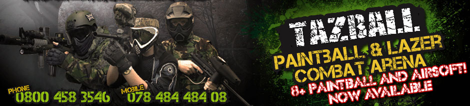 MINIPAINTBALLAIRSOFT HEADER